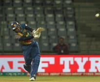 Watch 1st T20 live: Sri Lanka vs Australia live streaming and TV information