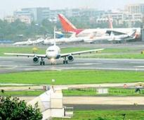 Airlines may have to pay Rs 1cr for goof up: DGCA