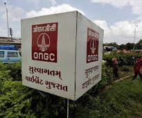 ONGC wants higher gas price to produce KG, Gulf of Kutch discoveries
