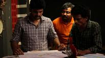 Metro movie review: Hard-hitting thriller with a refreshing plot