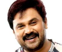 Dileep as a good samaritan in his next