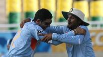 WATCH: Harbhajan Singh's emotional message for Yuvraj Singh speaks volumes about friendship
