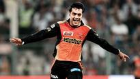 Rashid Khan, Tamim Iqbal, Shakib Al Hasan to play for World XI vs West Indies at Lord's