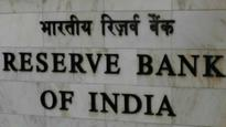 Monetary Policy Committee: These are three members appointed by govt