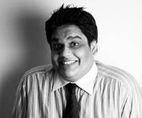 Compliant filed against Tanmay Bhat for poking fun at Lata, Sachin