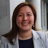 White House Appointee Alissa Ko To Focus on Working for AAPI Families