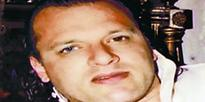 Police oppose plea to recall Headley in 26/11 trial