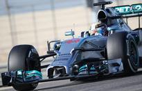 Hamilton offers Kvyat sympathy, Vettel adds to intrigue