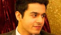 Kidnapped son of top judge rescued by Pakistani security forces
