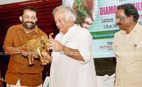 No to Athirapally project, a tribute to Indira Gandhi: Jairam Ramesh