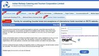 IRCTC website hacked, could have compromised millions of user info