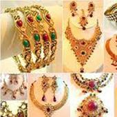 India's gold jewellery exports rose 19% in October: GJEPC