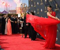 Missed Emmy Awards 2016? Catch the best moments here