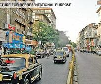 Find a steal on Colaba Causeway: thefts are on the rise