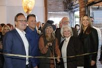 Realogics Sotheby's International Realty Opens New Flagship Bainbridge Island Branch within Old Hardware Store on Winslow Way; Creates
