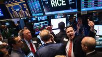 Rice Energy shares slide more than 6% on Vantage Energy deal