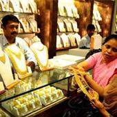 Jewellers call off their indefinite strike