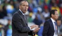 Nigeria backtracks on Le Guen appointment