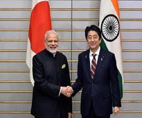 India focused on Chabahar as Japan reiterates commitment to port project
