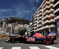 Renault To Power Red Bull & Toro Rosso Till 2017 Season