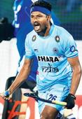 Lakra back to operating defence