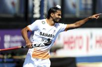 Live Hockey World League Semi-Finals, scores and updates: SV Sunil goal gives India 1-0 lead against Canada