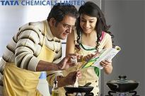 Tata Chemicals resumes operations at Babrala Plant