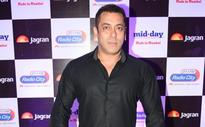 Betting on Salman Khan's marriage; Zareen Khan holds highest bid as his would-be wife