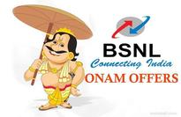BSNL Onam Offer: Special talk time, data plan for customers