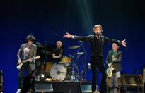 Downton Abbey director Andy Goddard to helm film about The Rolling Stones