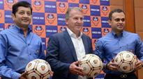 ISL fines FC Goa Rs 11 crore, owners suspended