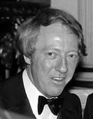 Music impresario Robert Stigwood dies aged 81