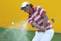Gavin edging closer to victory in Port Dickson