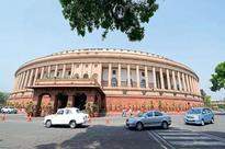 Ahead of Uttar Pradesh polls, NDA seeks to implement uniform civil code