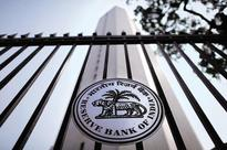 The governance of Reserve Bank of India
