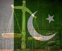 Five legal milestones from 2015 that Pakistan should take pride in