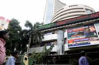 7th Pay Commission hopefuls Asian Paints, Berger, Kansai Nerolac gain sharply on BSE; logistics shares rise on GST buzz