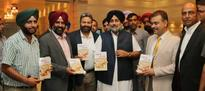 Akali leaders pocket Rs 100 crore