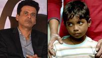 Manoj Bajpayis Budhia Singh: Born To Run gets thumbs up from Odisha audience