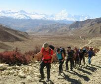 Interesting Facts About Nepal Which Will Amuse You