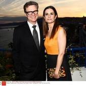 Colin Firth applies for Italian citizenship