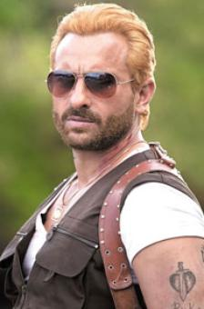 Review: Go Goa Gone could have used more fun-gore