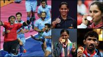 Know your athletes: India's best bets for podium finish in Rio 2016