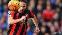 Football: English Premier League unveils new look