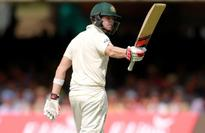 Smith replaces Finch as Australia skipper for World T20