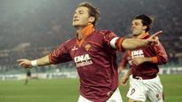 Diamoutene hails Pescara coach Oddo & tips Milan star Lapadula to score 25 goals