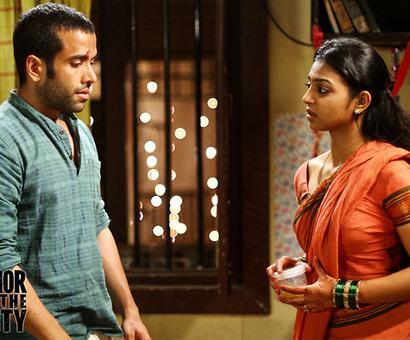 'Govinda and Saif were superb'