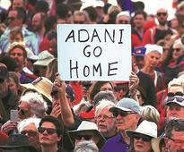 Carmichael mine project: Political cloud over Adani's hope for $684-mn loan