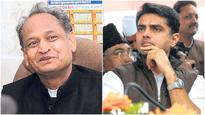 With eye on polls, Congress to revamp intra-party set up