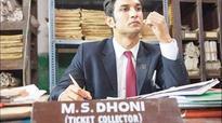 Happy birthday Sushant Singh Rajput: From Pavitra Rishta to MS Dhoni, here's how engineering student Sushant dared to dream big